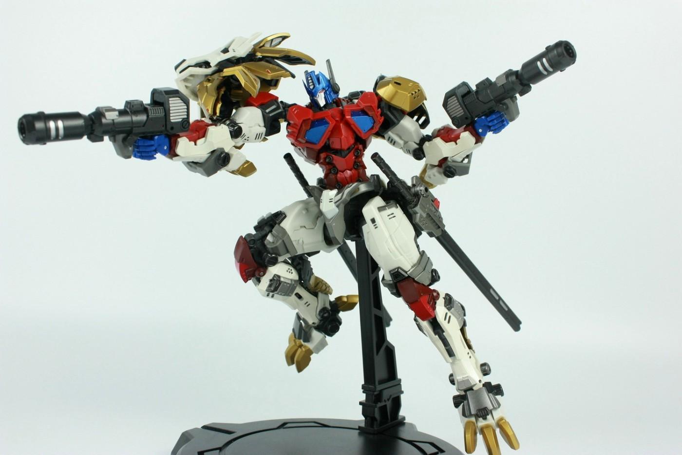 S193_Neoart_optimus_prime_review_info_inask_090.jpg