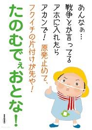 yjimageFN8U3X7E.jpg