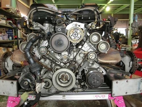 F355.jpg