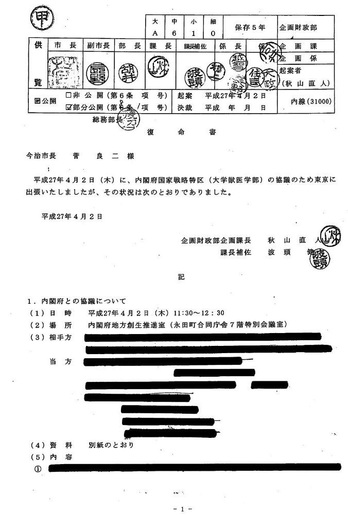 20150402今治市職員 (1)