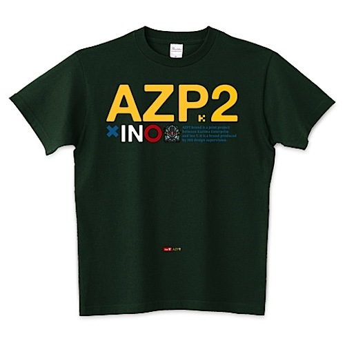 inot_azp2.jpg