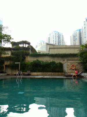 pullman pool1