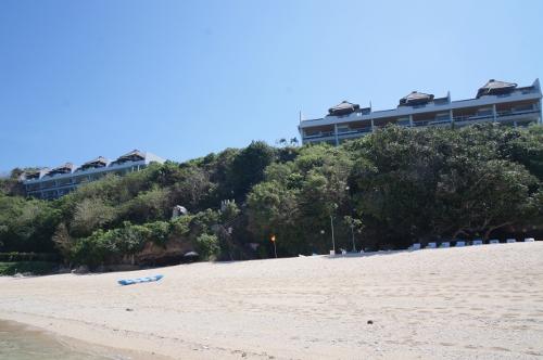 samabe bali beach 1