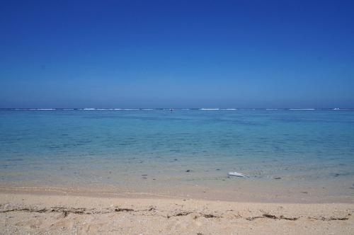 samabe bali beach 2