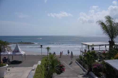 kuta beach2