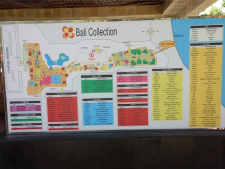 bali collection1