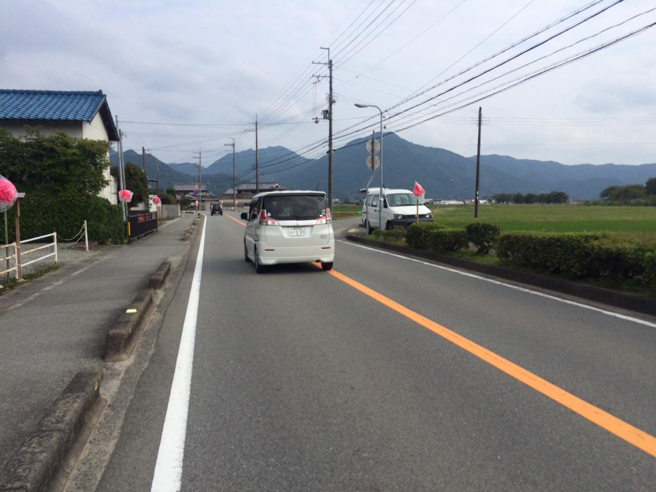 161002砥峰38.JPG