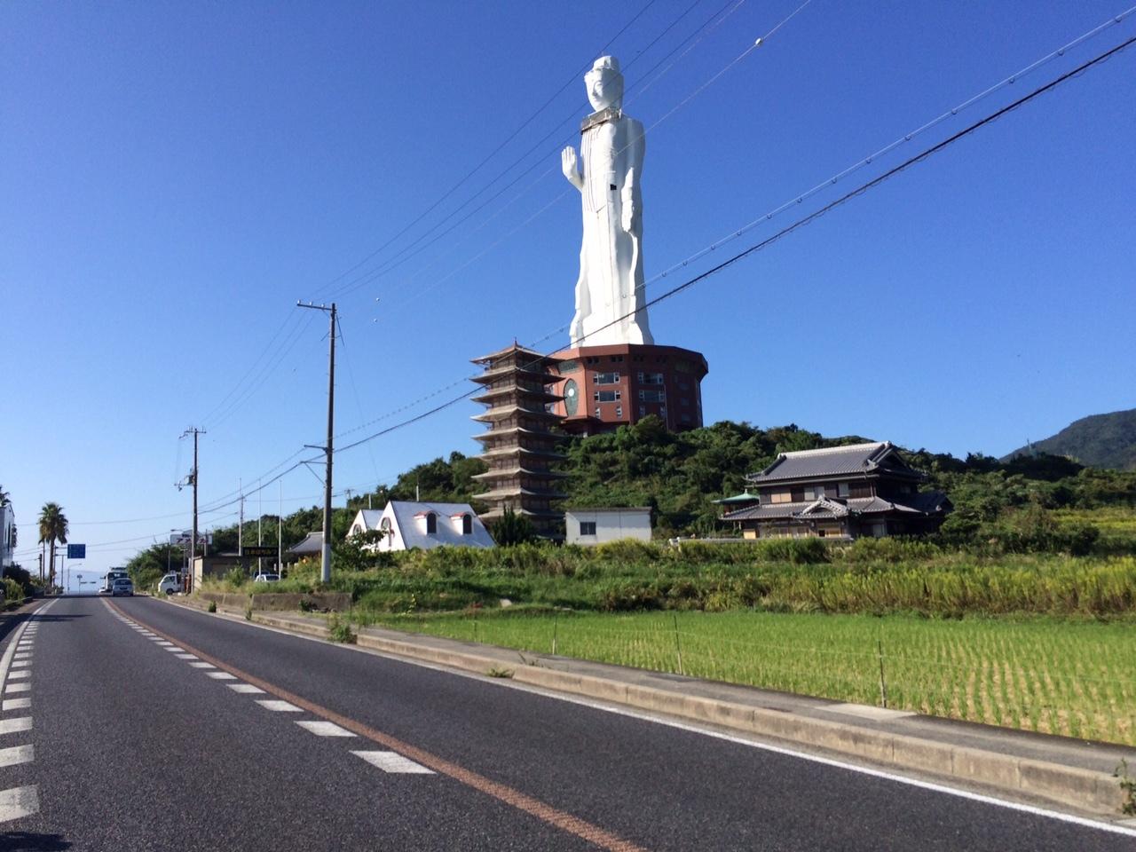 161007淡路島01.JPG