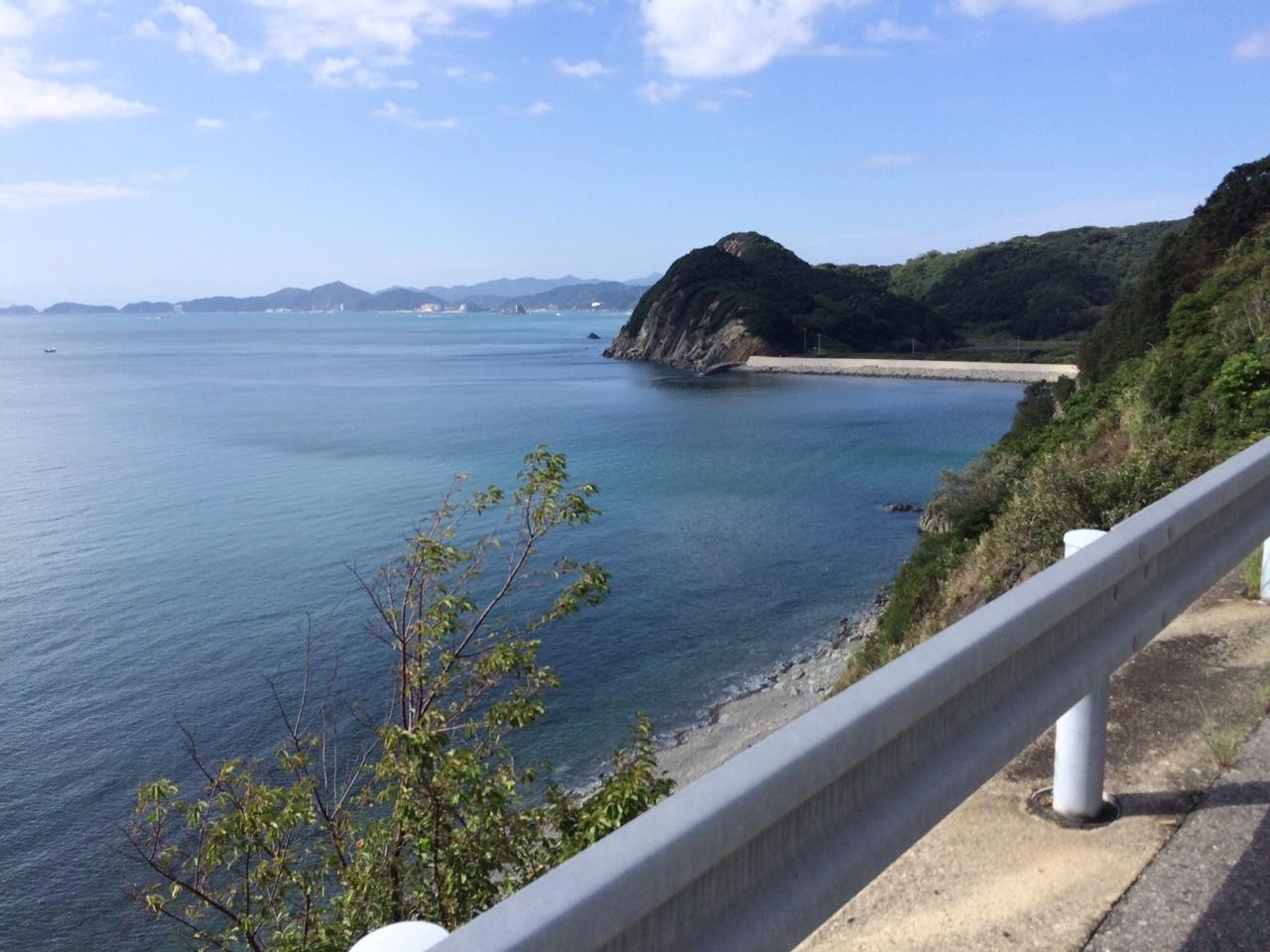 161007淡路島05.JPG