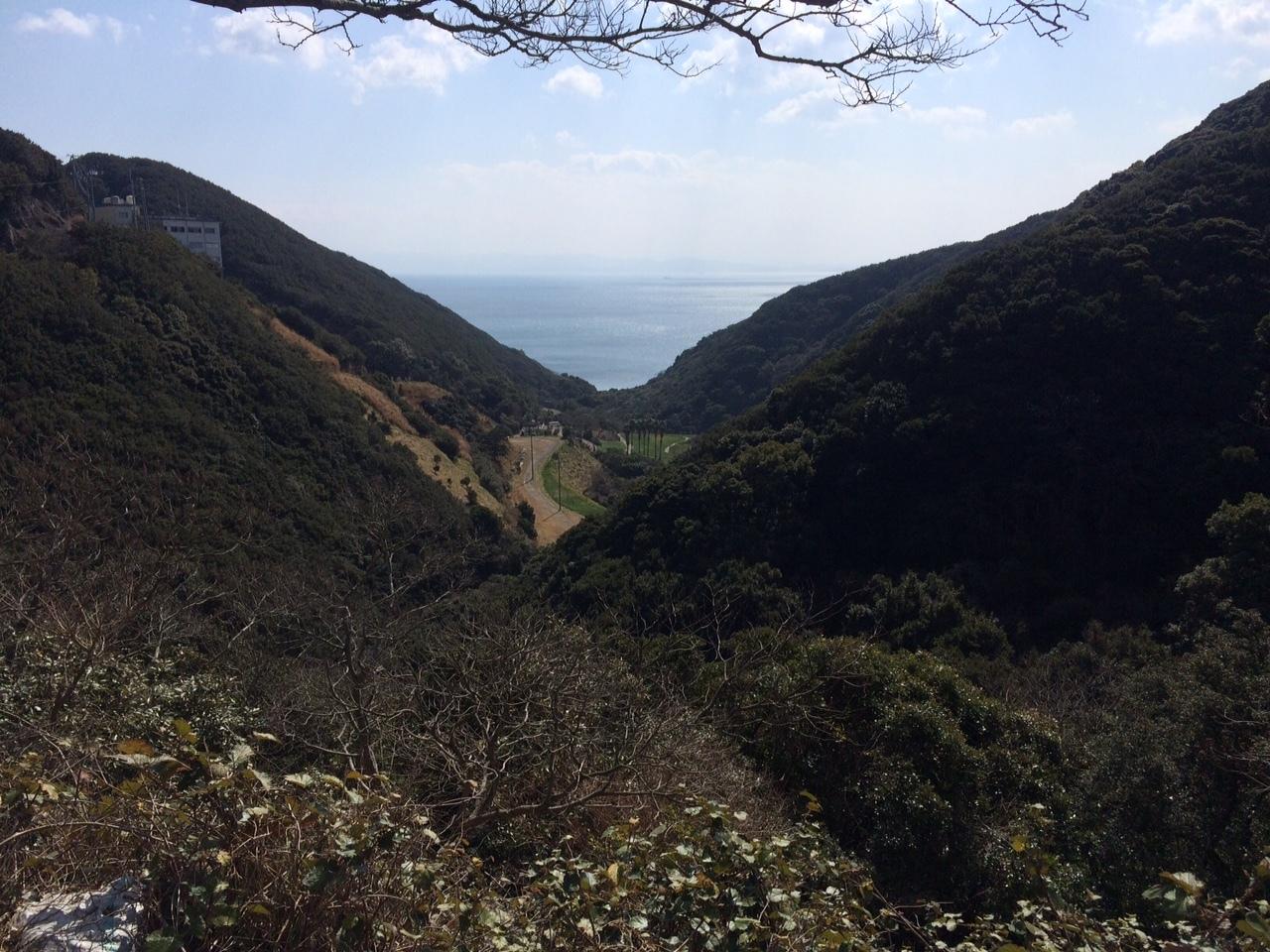 170310淡路島17.JPG