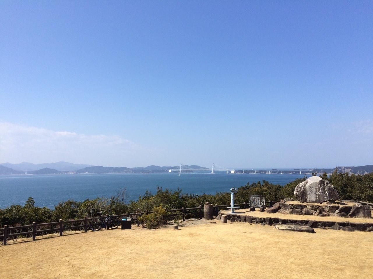 170310淡路島22.JPG
