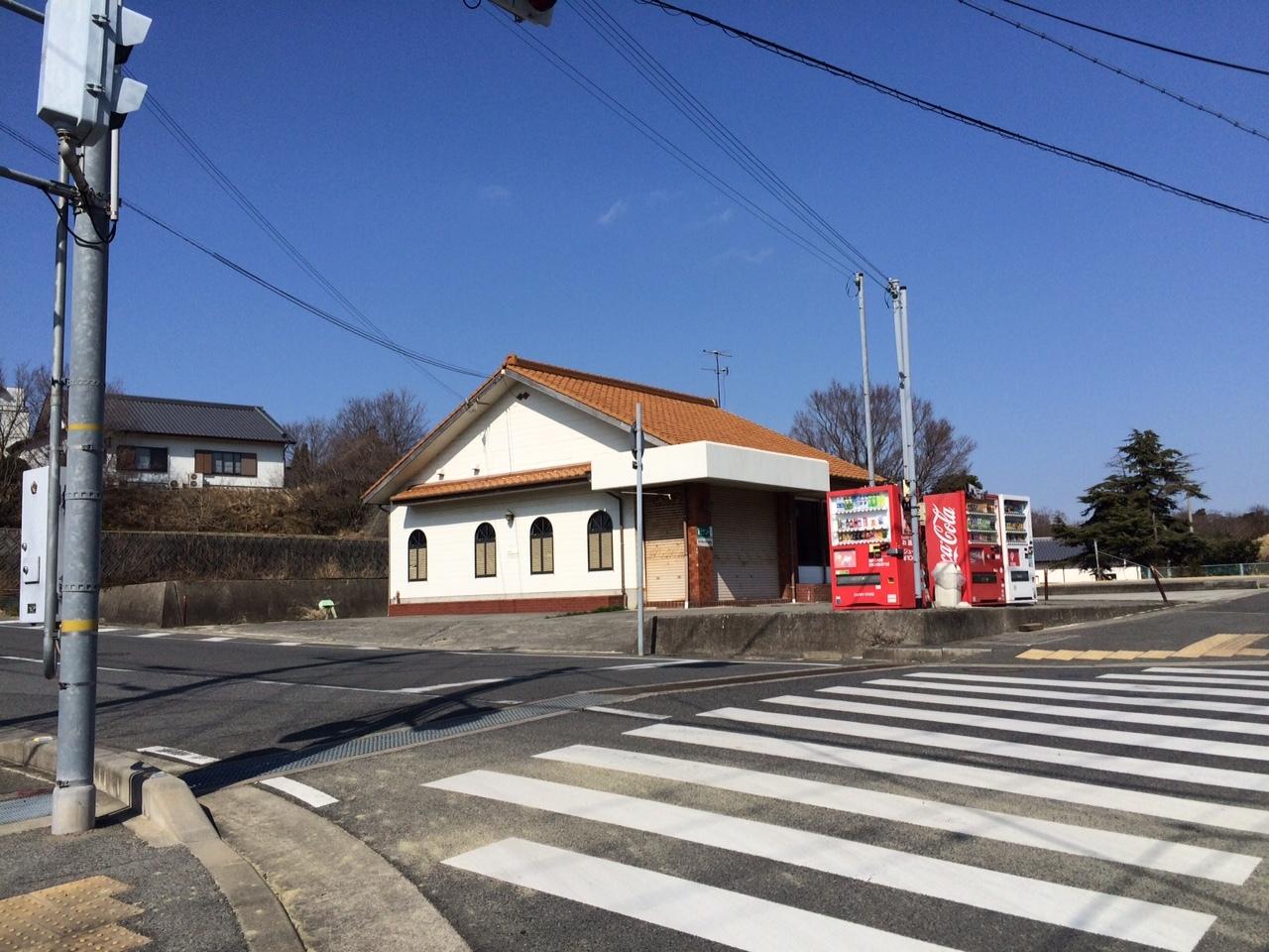 170310淡路島30.JPG