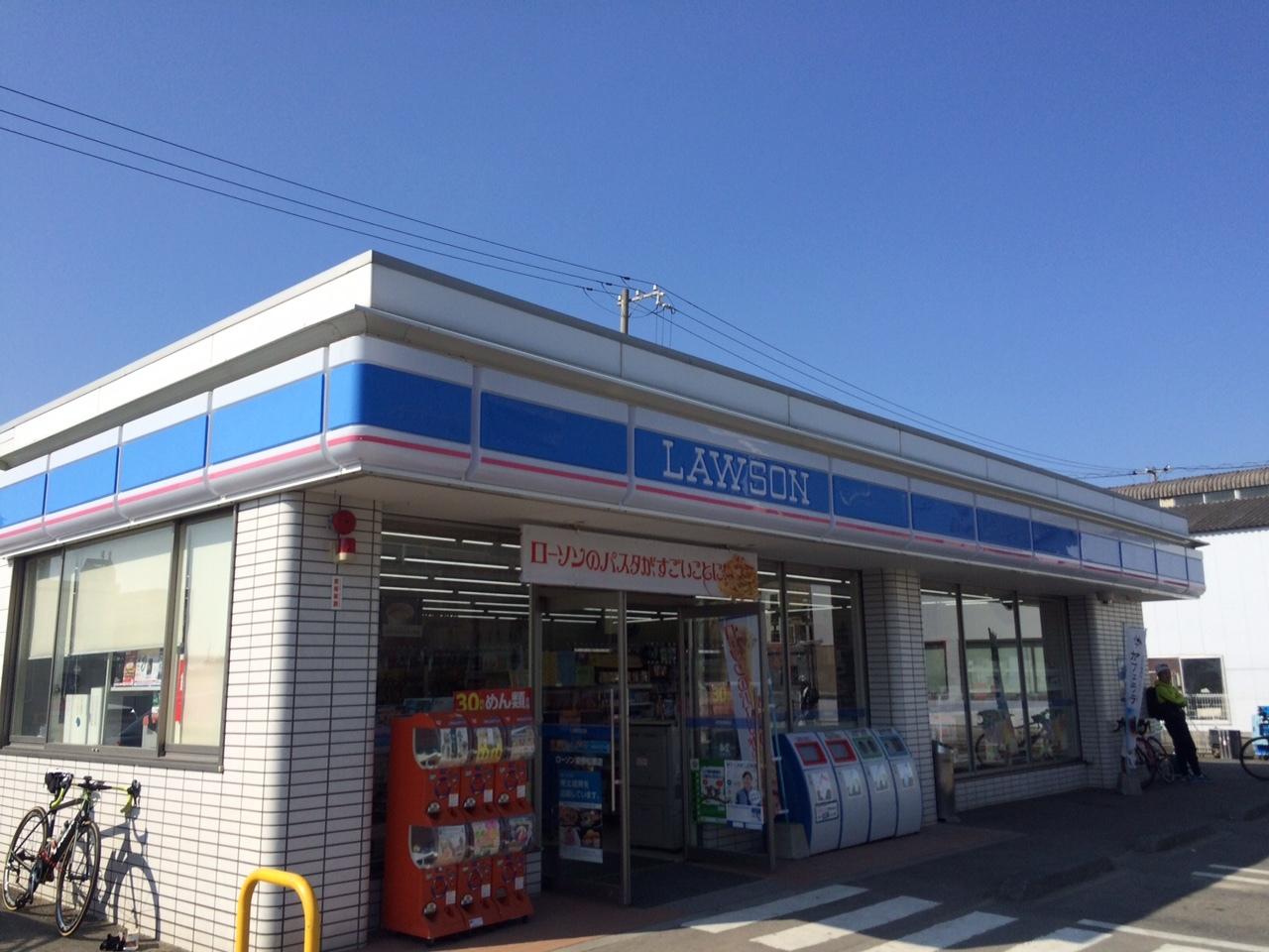 170310淡路島31.JPG