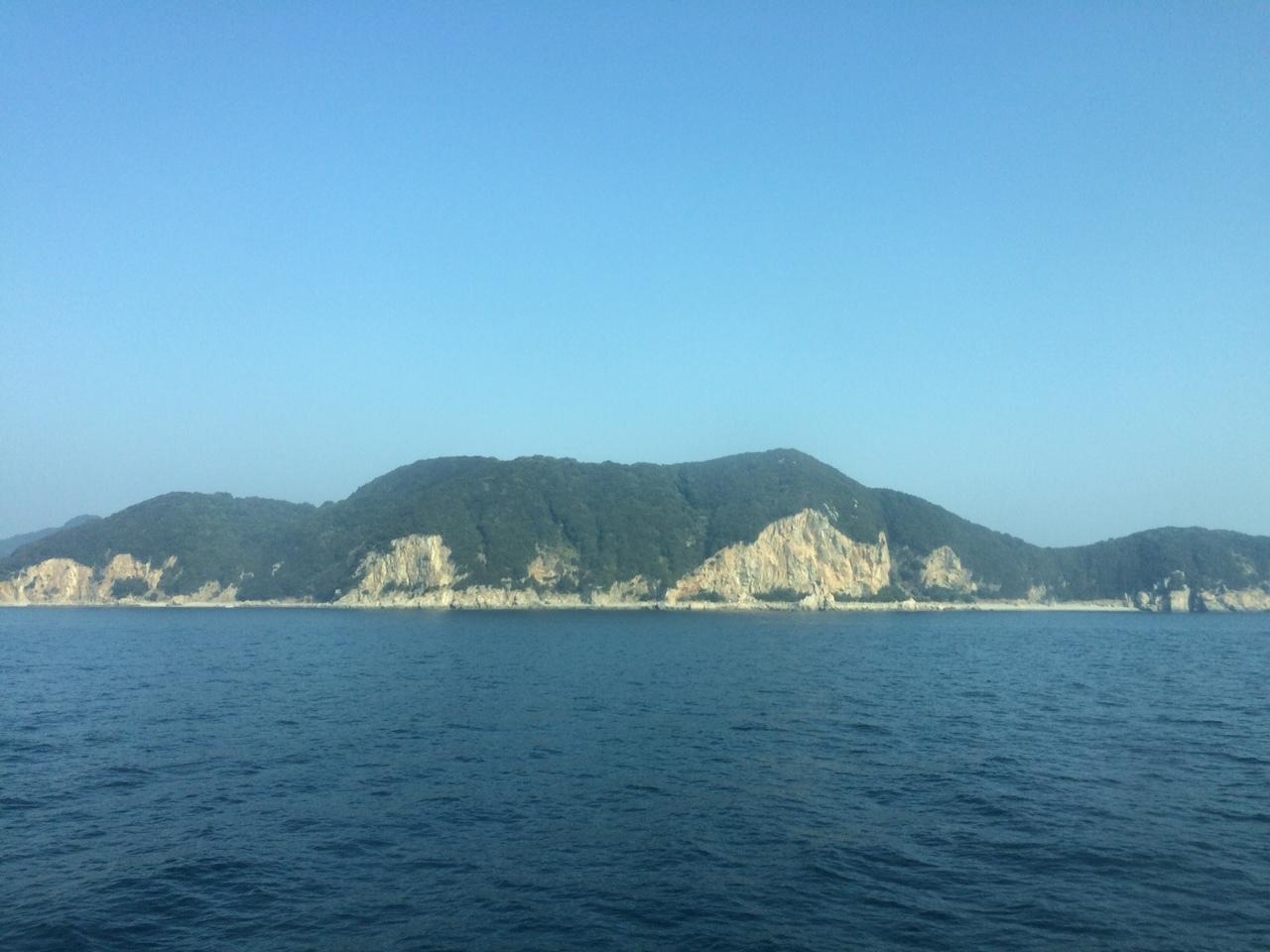 170320小豆島07.JPG
