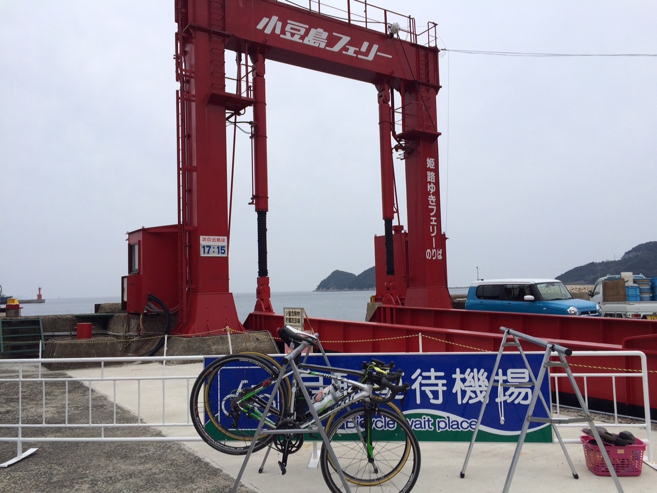 170320小豆島51.JPG