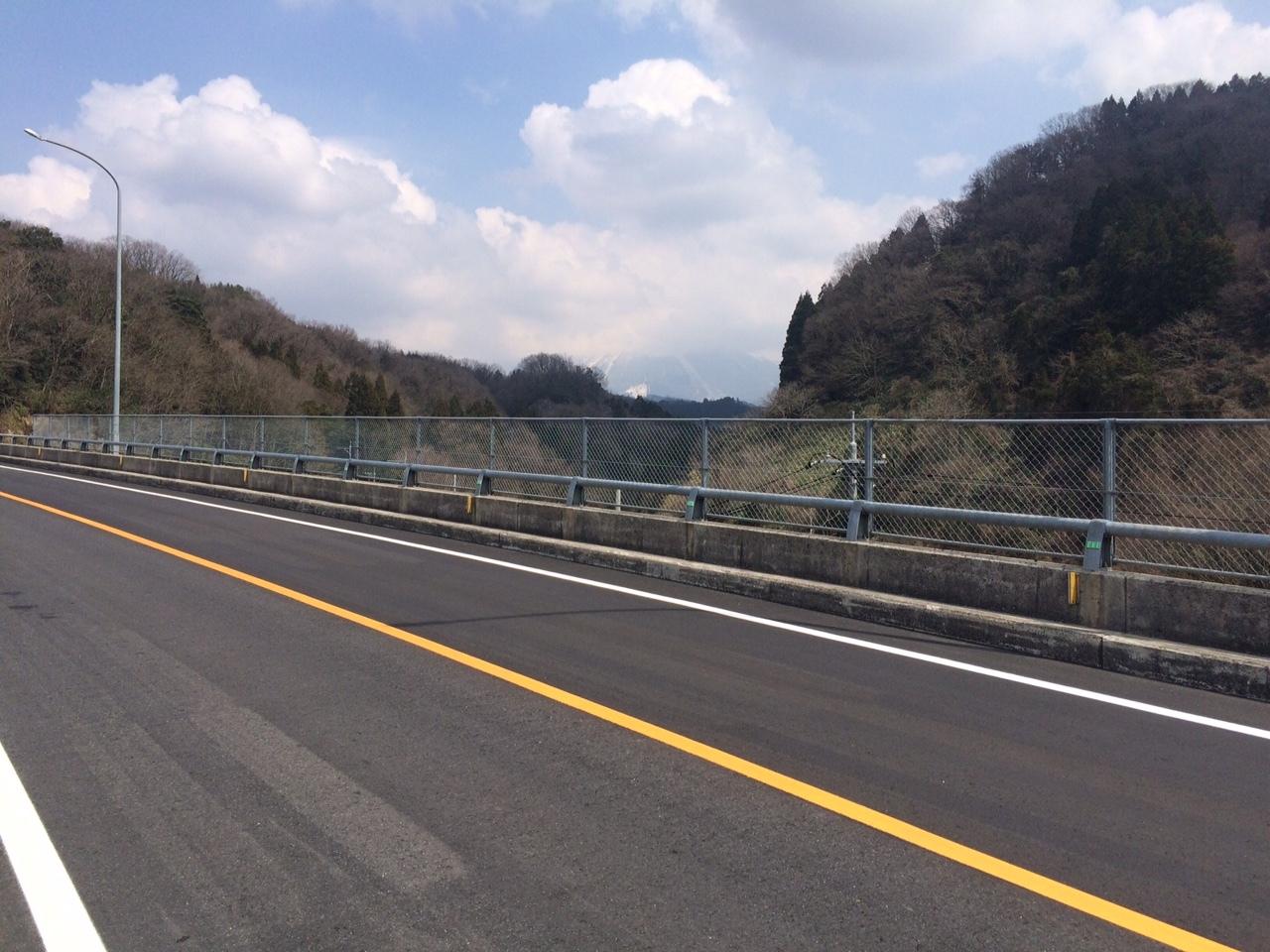 170330鳥取03.JPG