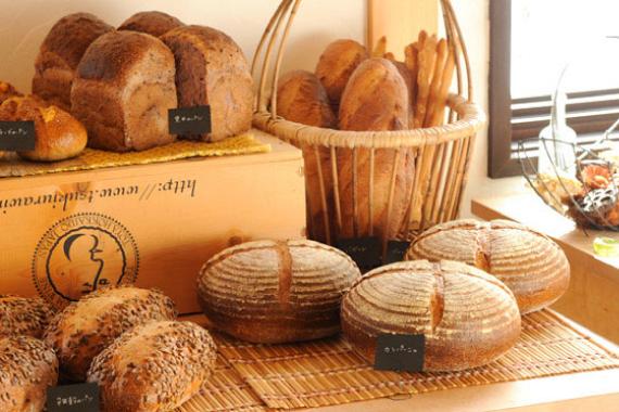 しあわせのパン_1