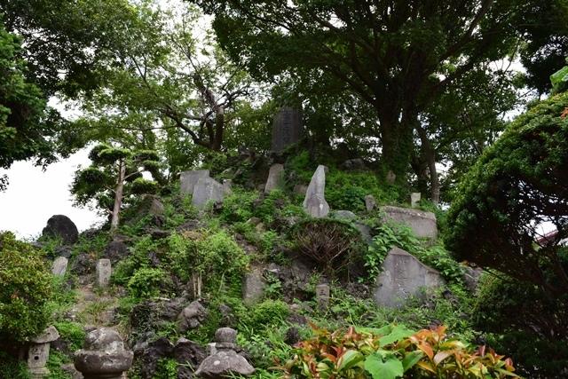 浅間神社6