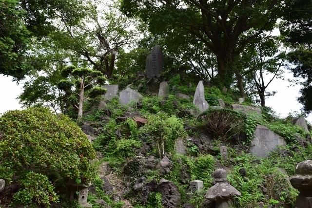 浅間神社4