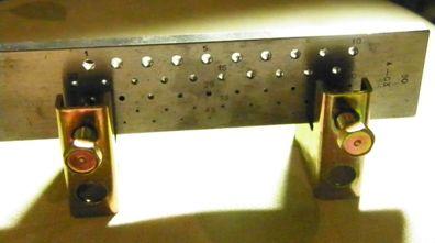 彫金 線引き工具 (1)