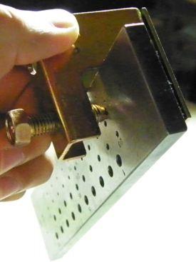 彫金 線引き工具 (3)