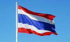 国旗 国家 (1)