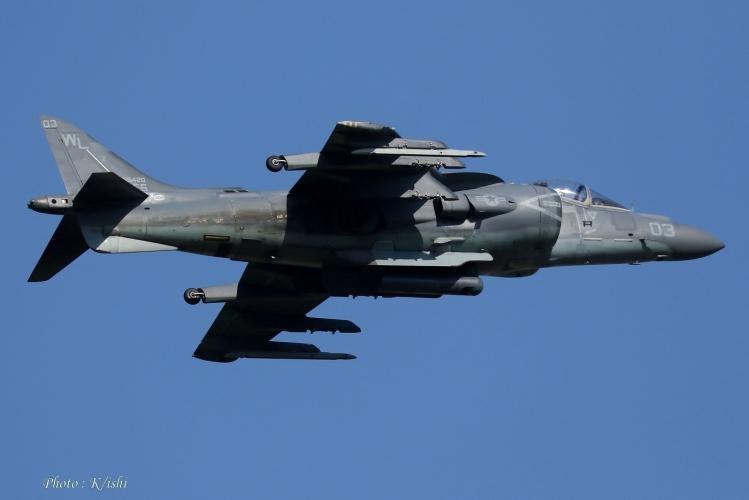B-894.jpg