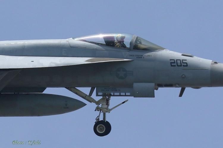 B-902.jpg