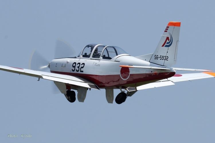 C-100.jpg