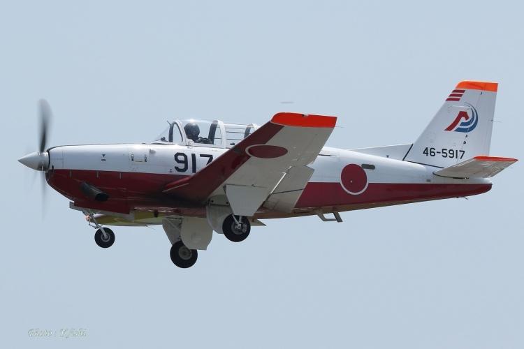 C-102.jpg