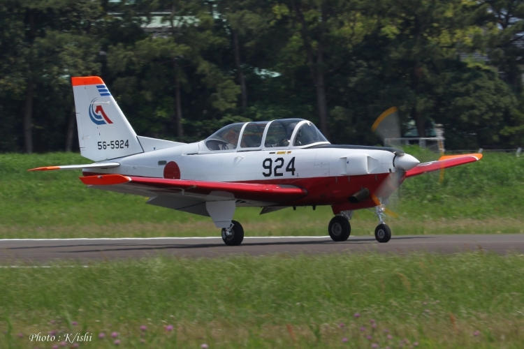 C-104.jpg