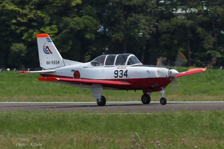 C-105.jpg