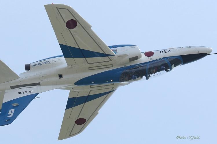 C-107.jpg