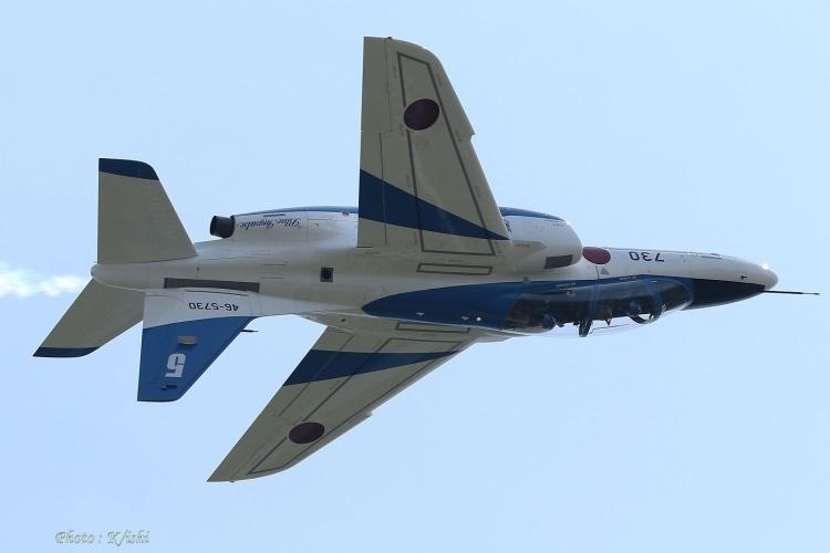 C-108.jpg