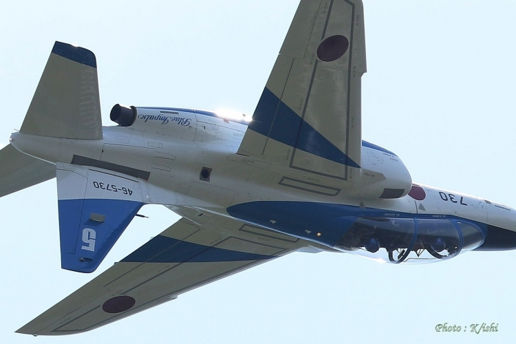 C-109.jpg