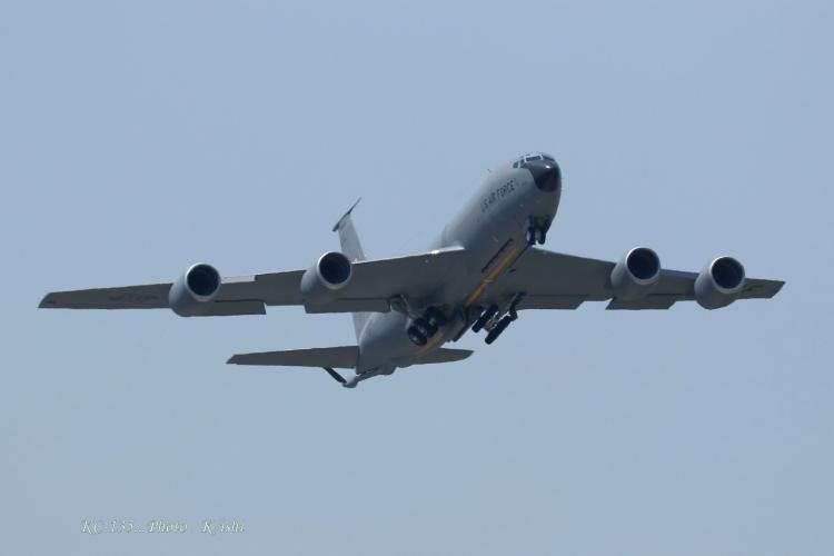 C-112.jpg