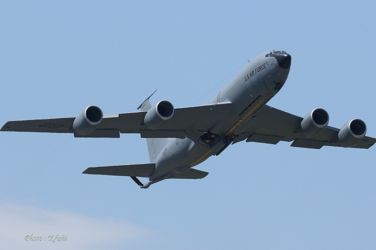 C-113.jpg