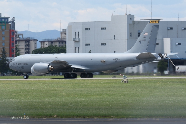 C-116.jpg