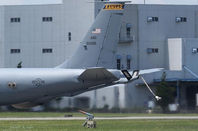 C-117.jpg