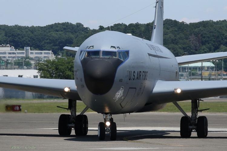 C-124.jpg