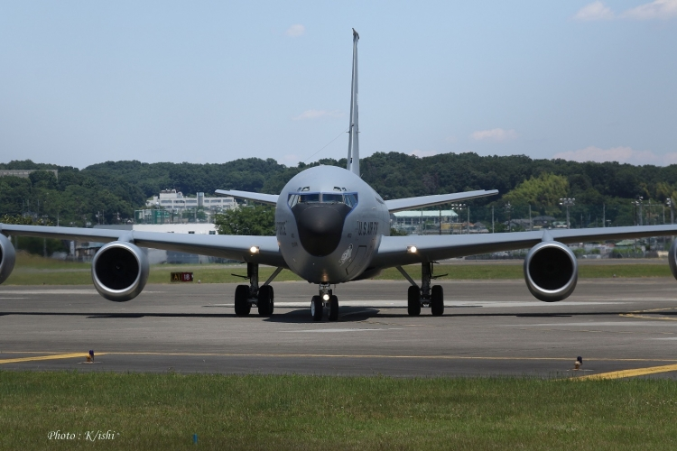 C-125.jpg