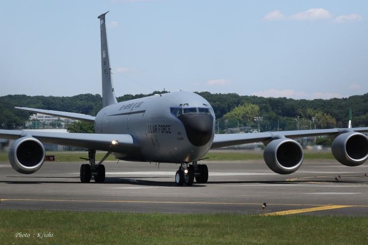 C-126.jpg