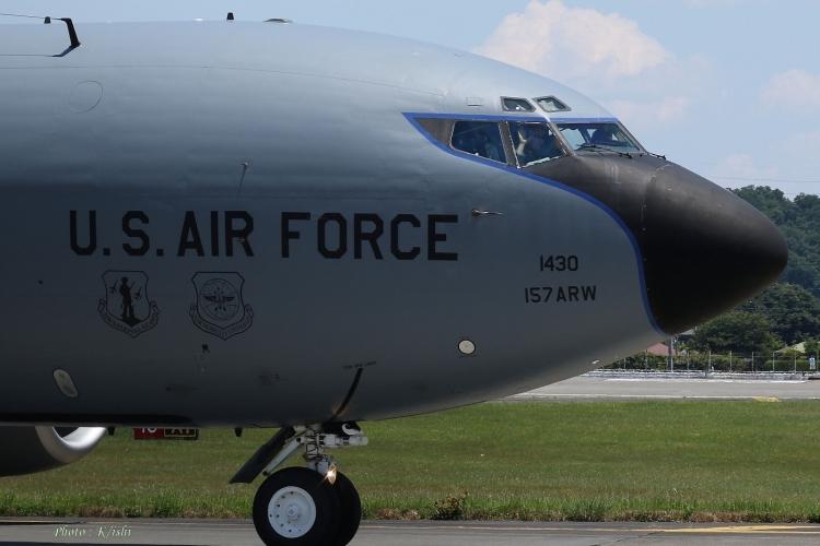 C-128.jpg