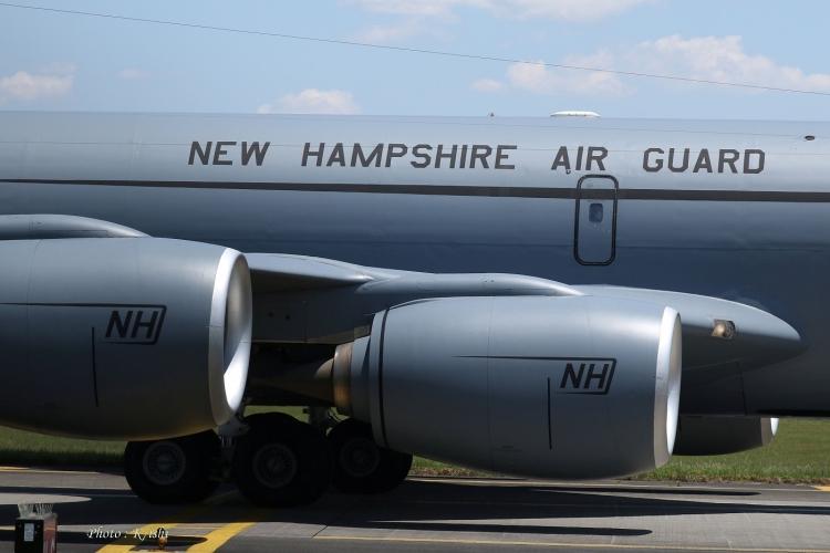 C-129.jpg