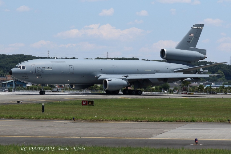 C-131.jpg