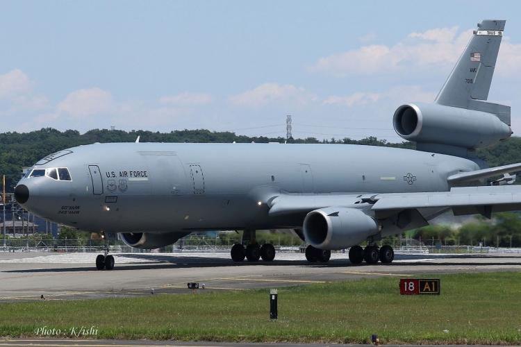 C-132.jpg