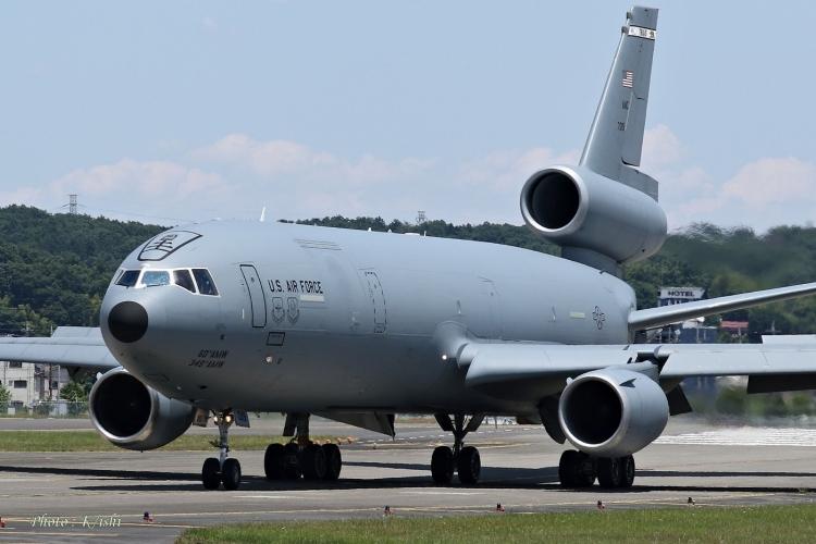C-134.jpg