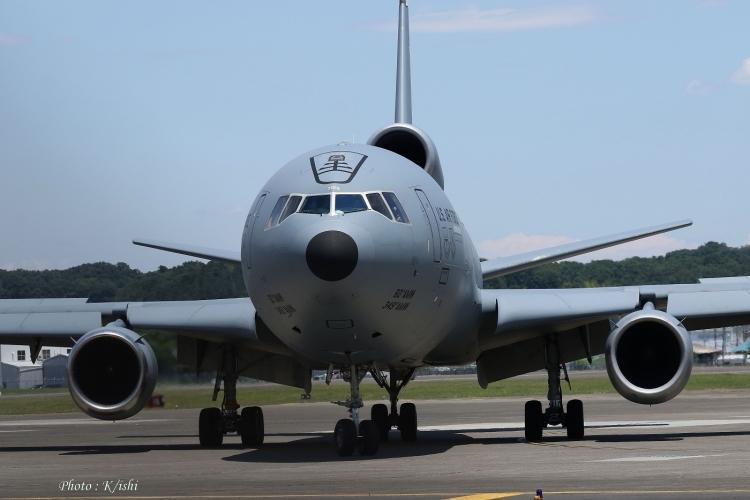C-136.jpg