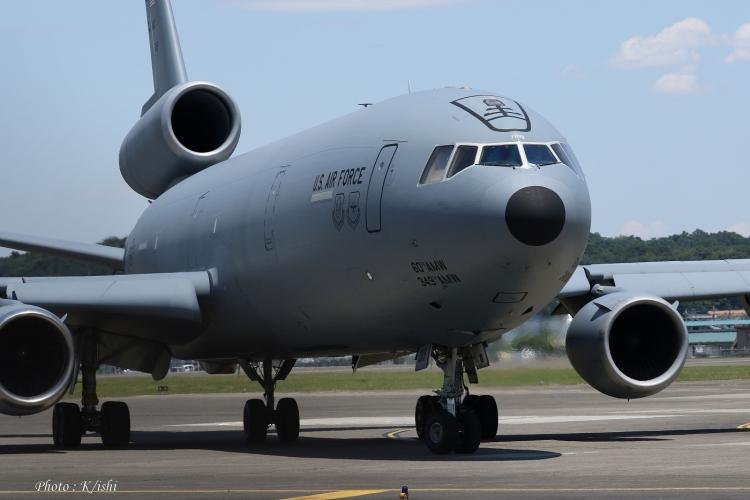 C-137.jpg