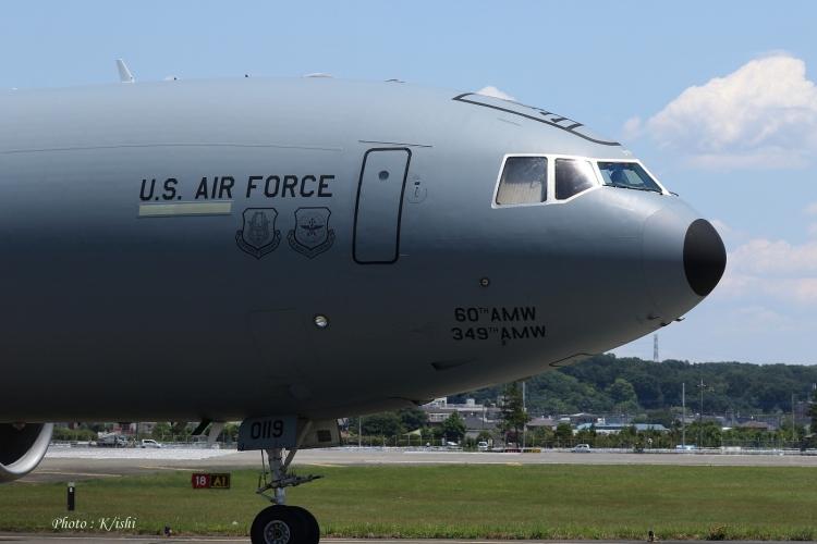 C-139.jpg